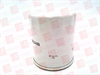 AFFINIA GROUP INC 551725 ( OIL FILTER 5IN LENGTH ) -Image