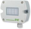 CO2 Sensor for Demanding Applications -- EE820