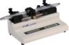 KDS120 Push-Pull Syringe Pump - Image