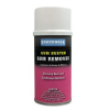 Chewing Gum & Candle Wax Remover, 6 oz. Aerosol -- BWK353-A