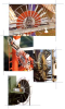 SGR-GA-H12T-1600-3700-32-XXX