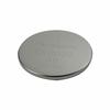 Lenmar CR3032 Lithium Coin Battery -- WCCR3032