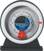 Magnetic Polycast® Protractor -- 2940064