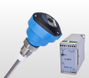 Capacitive (RF) Point Level Detector -- SC 400 + LV400/2