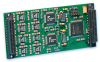 IP500 Series Serial Communication Module -- IP520