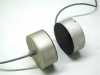 Contactless Slip Rings