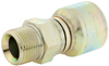 Aeroquip TTC Global Crimp Fitting -- 1AA12PS12 - Image