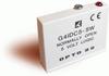 DC Input VDC Logic -- G4IDC5-SW