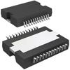 Linear - Amplifiers - Instrumentation, OP Amps, Buffer Amps -- 1240-1011-ND - Image
