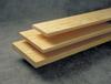 1-inch Boards