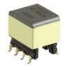 Pulse Transformers -- 1297-1045-1-ND - Image