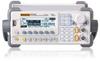 Arbitrary Waveform Generator -- DG1022A