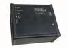 Wireless Heat Flux Meter -- TLOGWLS