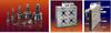 Polivalve Hot Half System -- V50 Series -- View Larger Image