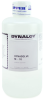 Dynaloy Dynasolve M-10 Cleaner Clear 1 qt Bottle -- DYNASOLVE M-10 QUART -Image