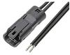 Rectangular Cable Assemblies -- 900-2153131022-ND -Image