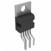 PMIC - Voltage Regulators - DC DC Switching Regulators -- 296-21496-5-ND - Image