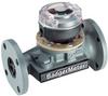 Industrial Turbo (2 - 6 inch) Meters -Image