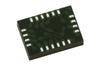 Magnetic Sensors - Linear, Compass (ICs) -- 342-1055-1-ND - Image