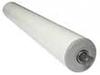 Conveyor Roller -- K80P22