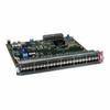 Cisco Classic Interface Module - Switch - managed - 48 x SFP -- WS-X6148-FE-SFP=