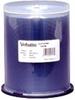 Verbatim CD-R 700MB 52x Storage Media 100pk -- 94970