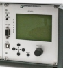 Digital Piezo Controller -- Series d-Drive®