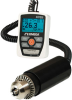 HANDHELD DIGITAL TORQUE GAUGES -- HHTQ35-100