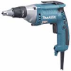 FS2200 - Drywall Screwdriver; 2,500 RPM -- FS2200