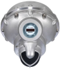 Ultrasonic Gas Leak Detector -- Observer-i
