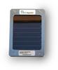 Solar Energy Harvester - Image