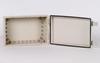 Nice Box -- NE-PCG-2919-S