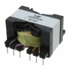 Switching Converter, SMPS Transformers -- 1297-1025-ND - Image