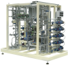 DPV Series Dilution Plant