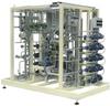 DPV Series Dilution Plant - Image