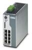 Industrial Ethernet Switch -- FL SWITCH 7008-EIP - 2701418