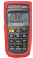 Digital Thermometers - Image