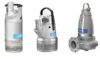 Submersible Pumps - Image
