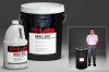 Moly and Graphite Dry Film Lubricant -- MAC 810 - Image