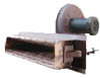 APX® Natural Gas Line Burner