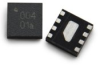 Signal Conditioning IC for Optical Proximity Sensors with Digital I2C Interface -- APDS-9702