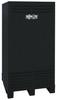 External 240V Tower Battery Pack for use with select Tripp Lite UPS Systems (BP240V787C-1PH) -- BP240V787C-1PH - Image