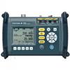 Pressure Calibrator Gauge 145PSI -- CA700-E-02-U2-P2