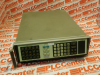 KEYSIGHT TECHNOLOGIES 5423A ( SPECTRUM ANALYZER ) -- View Larger Image