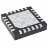 PMIC - Voltage Regulators - DC DC Switching Controllers -- NCV891930MW01R2G-ND -Image