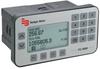 FC-5000 BTU Monitor -Image