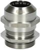 Cable Gland WISKA SPRINT ESSKV 32 - 10069004 - Image