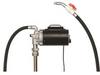 Electric Oil Pump -- HOP-115 -Image