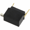 DIP Switches -- CKN10346-ND -Image