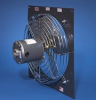 Leader Fan P Series Exhaust Fan -- P24-1V